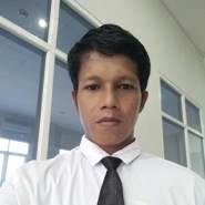 fadli_tolamba_peluru's profile photo