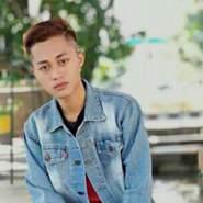 rendy9174's profile photo