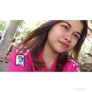 beeb8291's profile photo