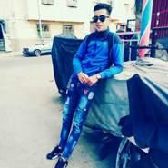oussamaf89's profile photo