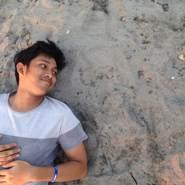 adrielr31's profile photo