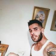luisfr5's profile photo
