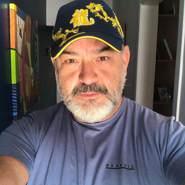 eddiesean's profile photo