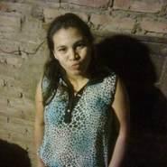 rocio7381's profile photo