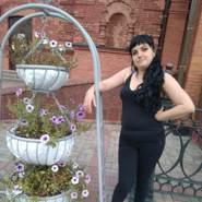 alesi_alesia7's profile photo