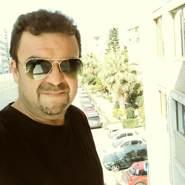 josec69419's profile photo