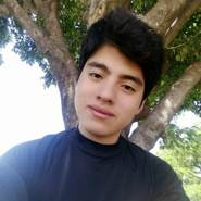muhammadm1589's profile photo