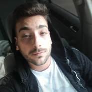 alexandruj11's profile photo