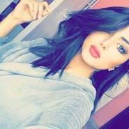 fawaza96's profile photo