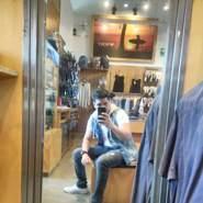 alexc2592's profile photo