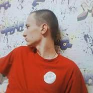 user_klzs97's profile photo