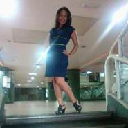 rosirisg8's profile photo