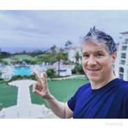 francokendrick's profile photo