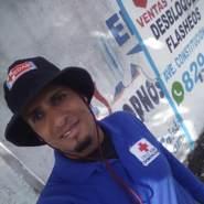 manaury4's profile photo