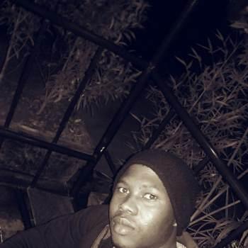 mwakav_Kampala_Single_Male
