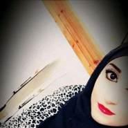 myr1876's profile photo