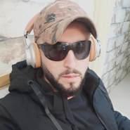 user1467345's profile photo