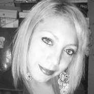 carolinea116's profile photo