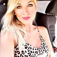 marinaa255's profile photo