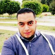 user_gldf42's profile photo