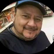 hugo7510's profile photo