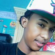andrisitob's profile photo