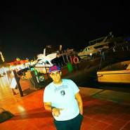 khaledm1236's profile photo