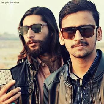 wahajk3_Khyber Pakhtunkhwa_Single_Male