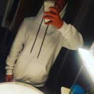 leonardof683's profile photo