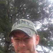 rygchrist's profile photo