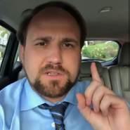 billyjorge4's profile photo
