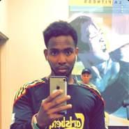 abdullahs1081's profile photo
