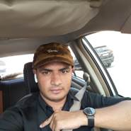 homayunk1's profile photo