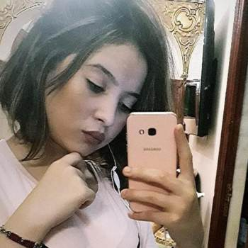 soumayar8_Tanger-Tetouan-Al Hoceima_Single_Female