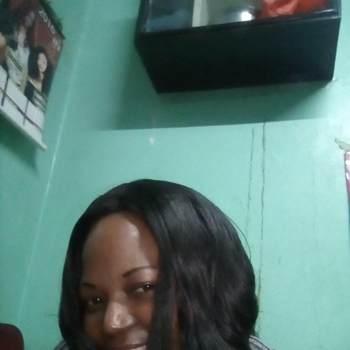 jasminh57_Arusha_Célibataire_Femme