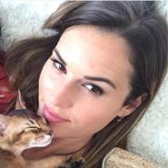 elyna25's profile photo