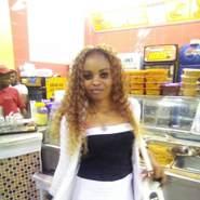 adebajoa7's profile photo