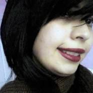 iimene9's profile photo