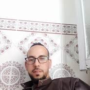 nachitz's profile photo