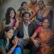 sagark548's profile photo