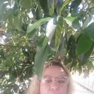 carmelita34's profile photo