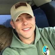 pastormrs55541's profile photo
