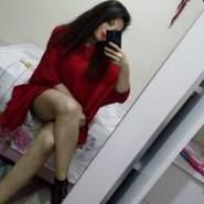 esmaa034's profile photo