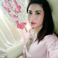 dnnerftu's profile photo
