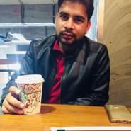shyanus's profile photo