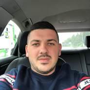 sufjanm's profile photo