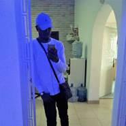ikobulum's profile photo