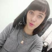 lona809's profile photo