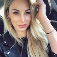 janny2347's profile photo