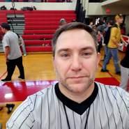 marts4scott's profile photo